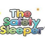 Logo for  Abram's Bed maker of The Safety Sleeper