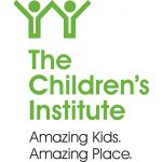 Logo for  Children's Institute of Pittsburgh