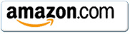 Amazon aStore