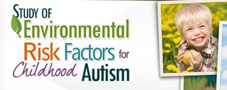 Autism Research | Autism Support in PA | Paid Clinical